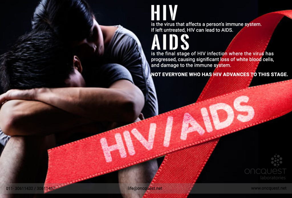 HIV-VS-AIDS