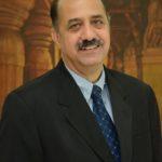 DR Ravi Gaur Oncquest
